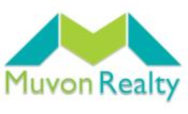 Muvon Realty