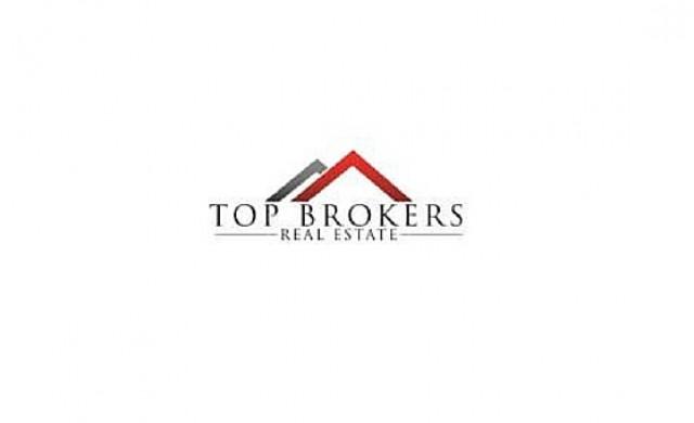 Top Brokers Real Estate