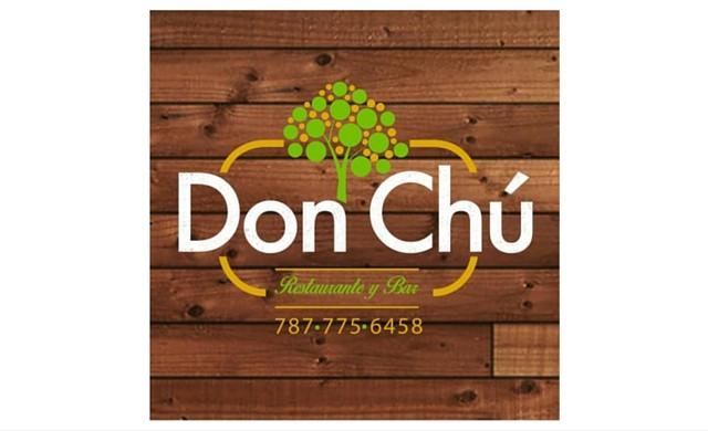 Don Chú
