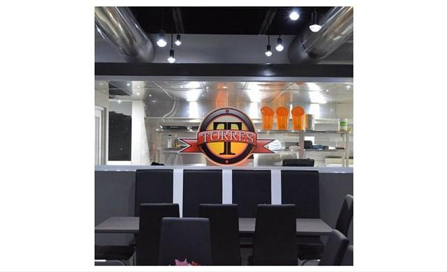 Torres Restaurant