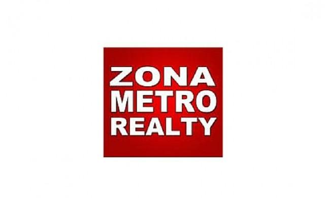 Zona Metro Realty