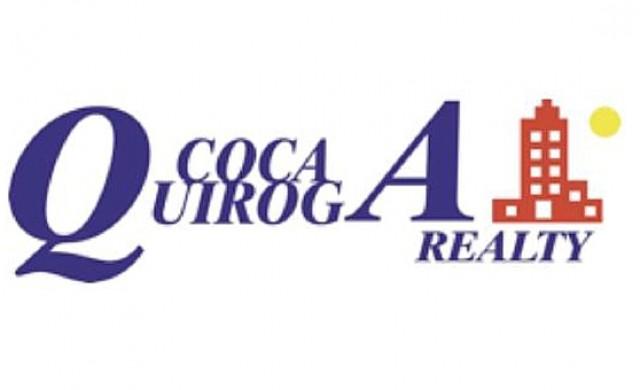 Coca Quiroga RE