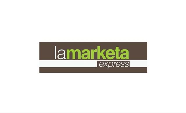 La Marketa Express