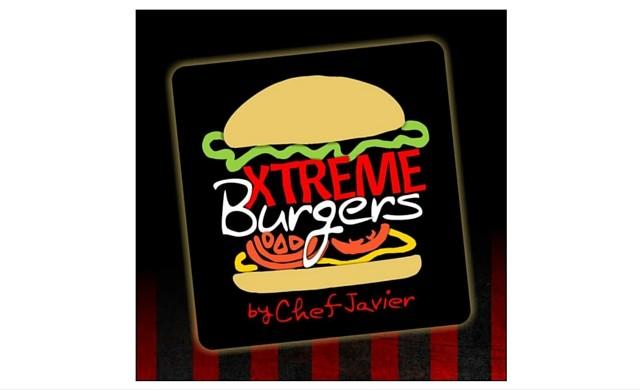 Xtreme Burgers
