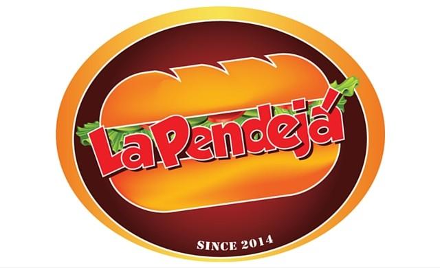 La Pendejá