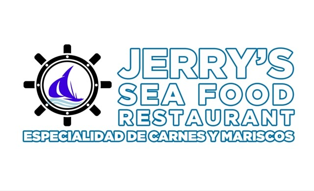 Jerry's Sea Food