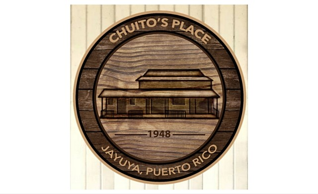 Chuito's Place