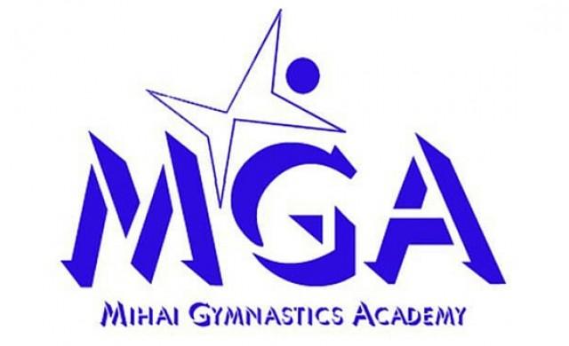 Mihai Gymnastic Academy