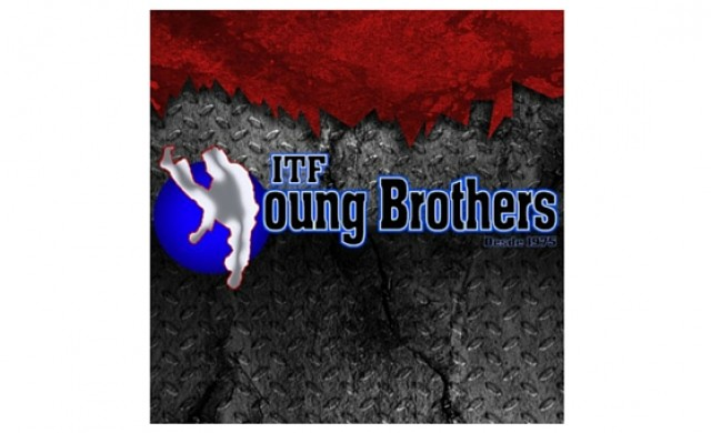 ITF Young Brothers