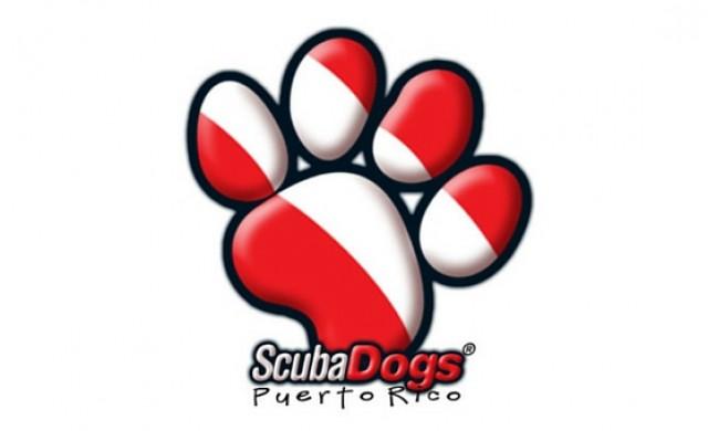 Scuba Dogs