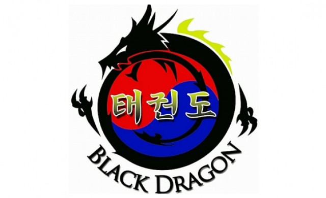 Black Dragon Taekwondo Academy