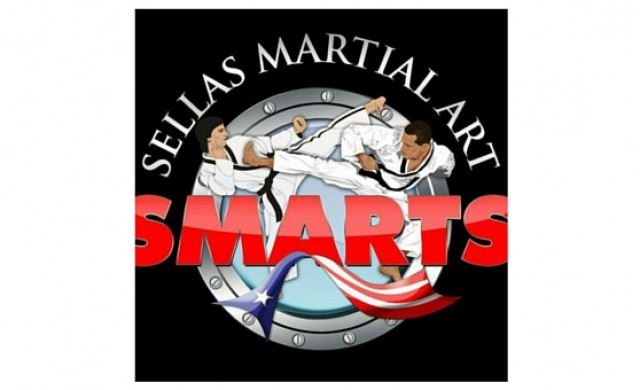 Sellas Martial Arts