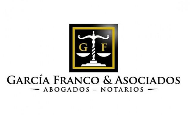 Bufete García Franco & Asociados