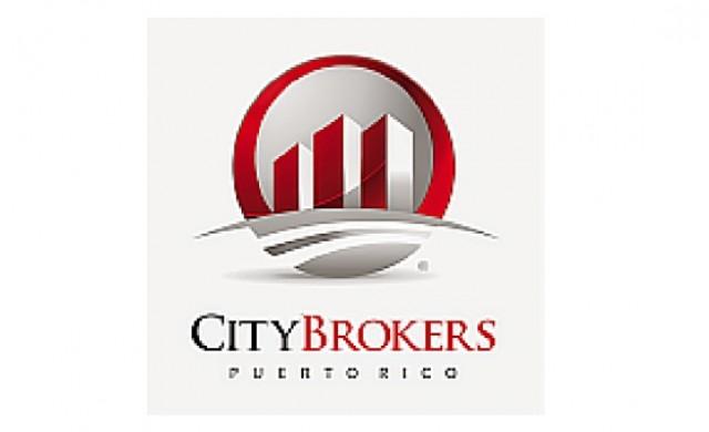 City Brokers Puerto Rico