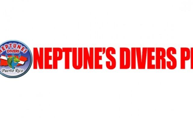 Neptune Divers Scuba