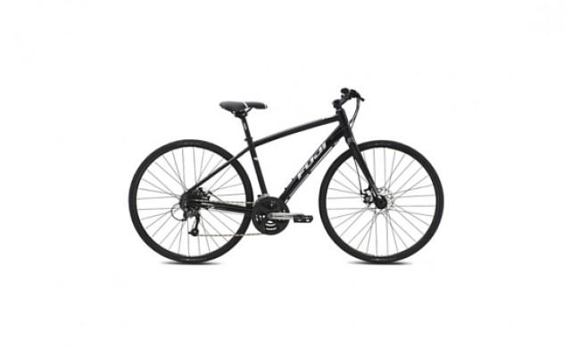 Rivera Bicycle Center