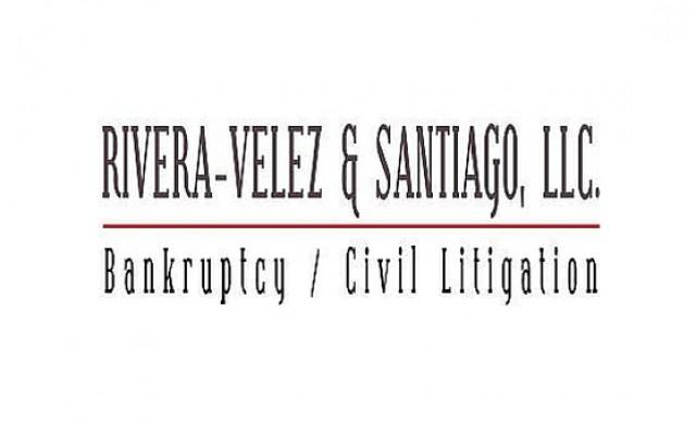 Rivera-Velez & Santiago, LLC