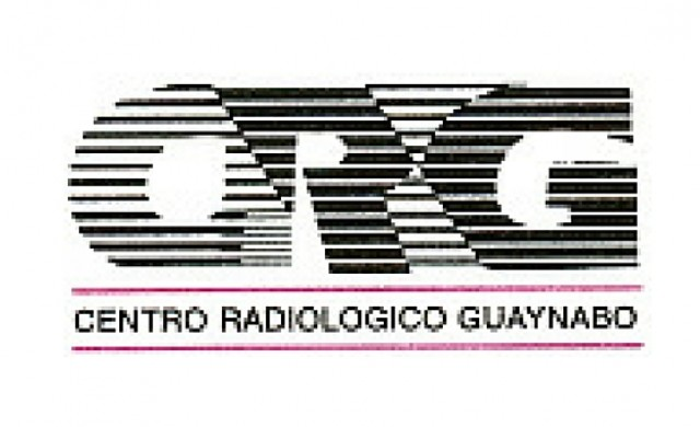 Centro Radiológico de Guaynabo
