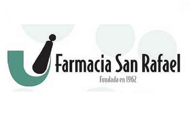 Farmacia San Rafael & Equipo Médico