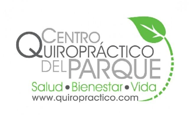 Centro Quiropráctico Del Parque