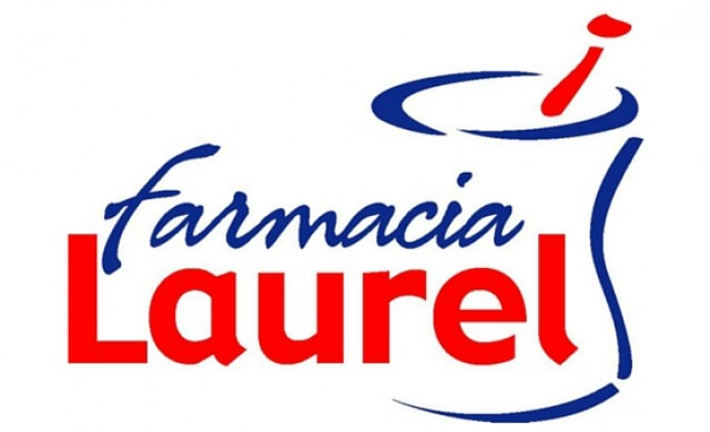 Farmacia Laurel