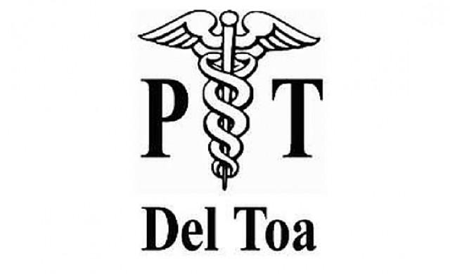 Terapia Física Del Toa Inc.