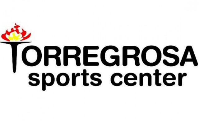 Torregrosa Sport Center
