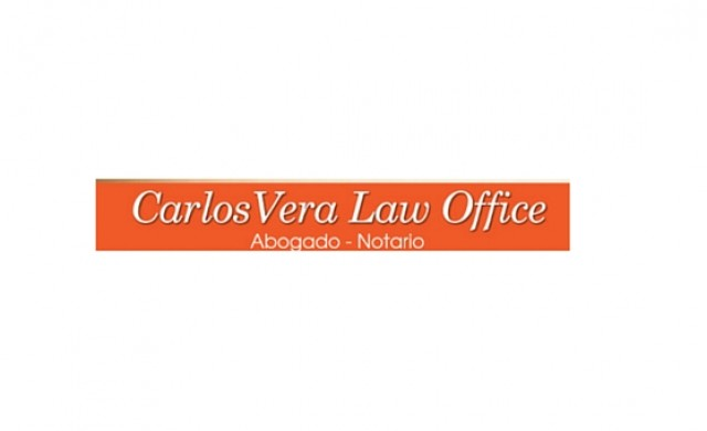 Carlos Vera Law Office