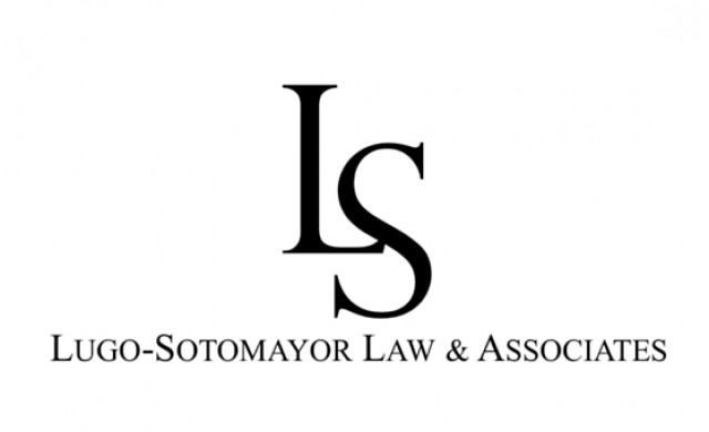 Lugo - Sotomayor Law & Associates, PSC