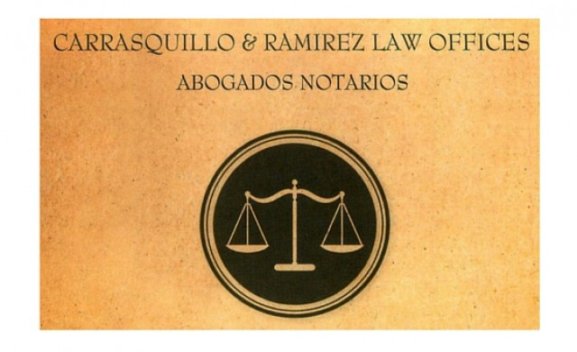 Carrasquillo & Ramirez Law Offices