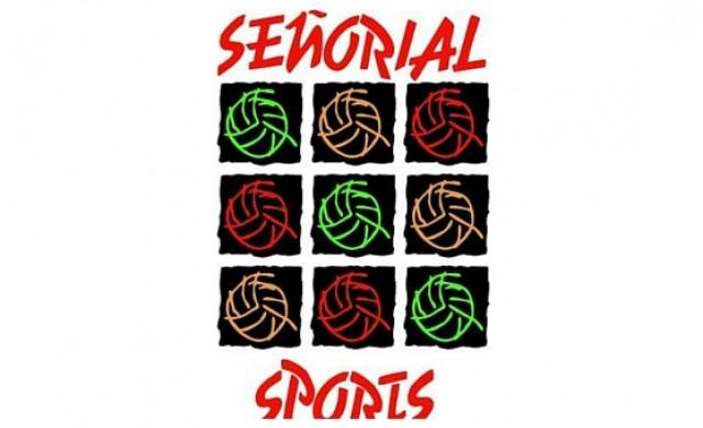 Señorial Sports