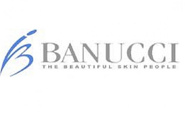 Banucci Institute