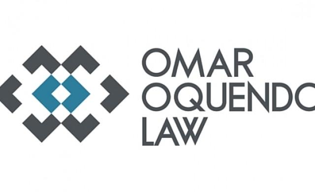 Omar Oquendo Law