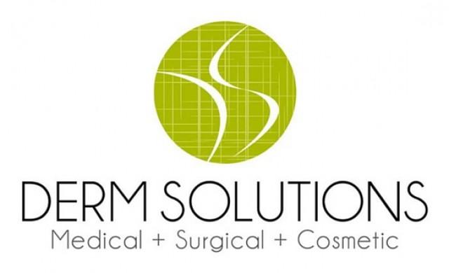 Derm Solutions