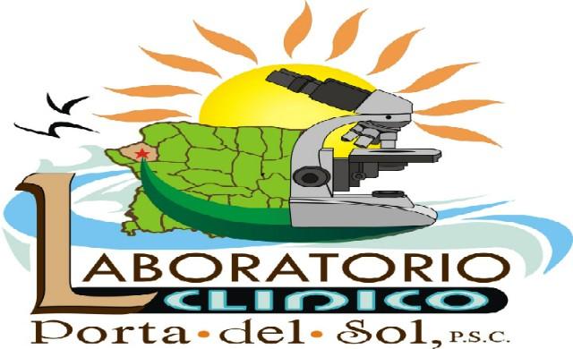 Laboratorio Clínico Porta del Sol