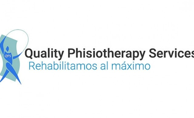 Quality Physiotherapy Services