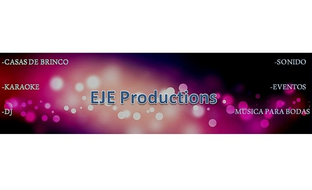 Eje Productions