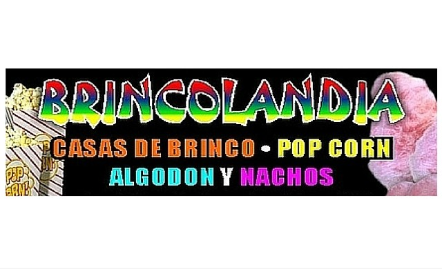 Brincolandia