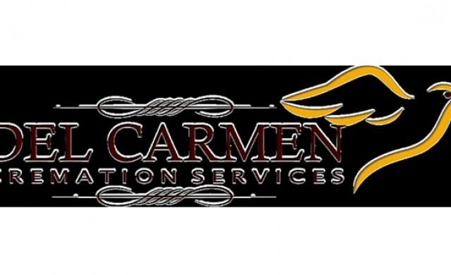 Del Carmen Cremations Services