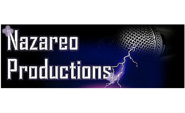 Nazareo Productions