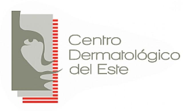 Centro Dermatológico del Este