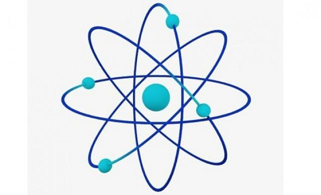 Centro Cardio Nuclear