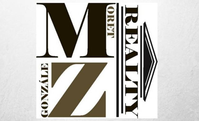 Moret Gonzalez Realty
