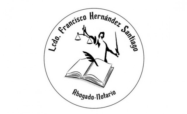 Lcdo. Francisco J. Hernandez Santiago
