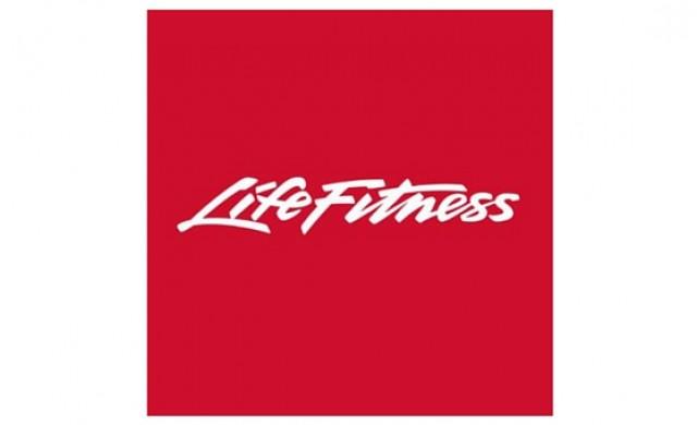 Life Fitness Puerto Rico
