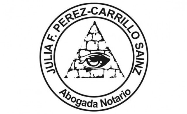 Lcda. Julia Perez-Carrillo