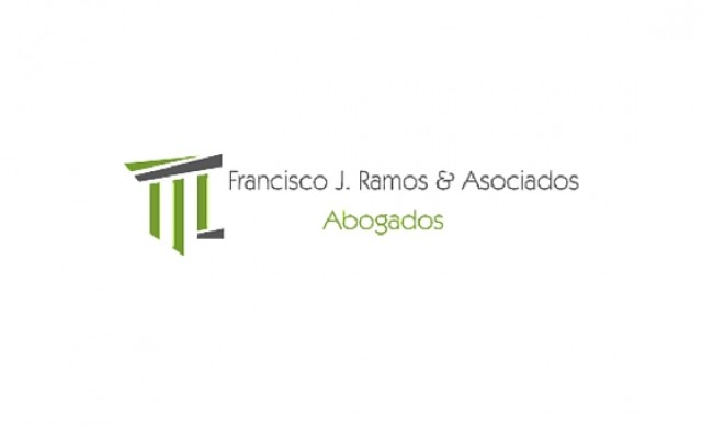 Lcdo. Francisco J. Ramos & Asociados