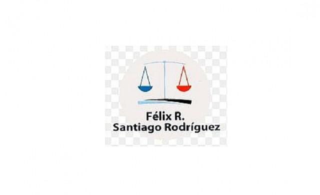 Lcdo. Felix R. Santiago Rodriguez