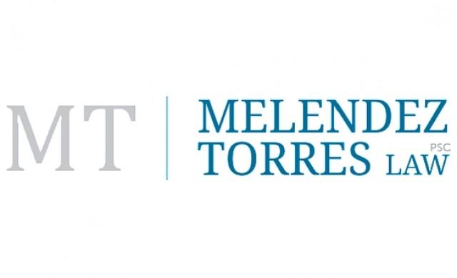 Melendez Torres Law