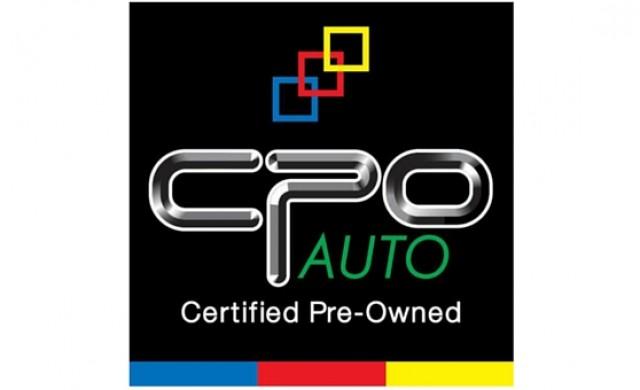 CPO Auto